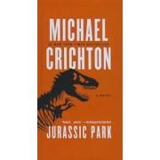 Jurassic Park, Hardcover