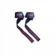 Chingi Power System XTR-GRIP PS-3430 pentru sala Fitness cu anti-alunecare