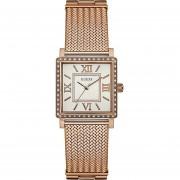 Reloj Guess - W0826L3 Oro Rosa