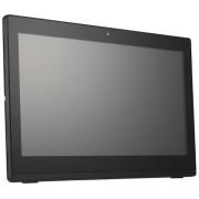 XPC AiO P9000XA