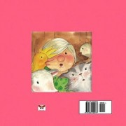 The Kind Old Lady (Pre-School Series) (Persian/Farsi Edition), Paperback/Meimanat Mirsadeghi (Zolghadr)