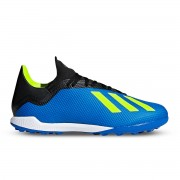 Adidas X TANGO 18.3 TF Energy Mode