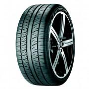 Pirelli Pneumatico Pirelli Scorpion Zero Asimmetrico 255/50 R19 107 Y Xl