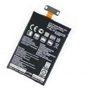 LG BL-T5 2100mAh 3,6V utángyártott mobiltelefon akkumulátor