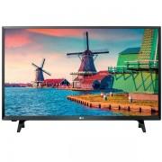 LED televizor LG 32LJ500U LED TV, 80cm, HD, DVB-T2/C/S2 32LJ500U