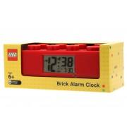 9002168 Ceas alarma caramida rosie