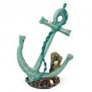 BiOrb ornament anker aquarium decoratie