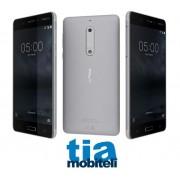 Nokia 5 16GB silver - ODMAH DOSTUPNO