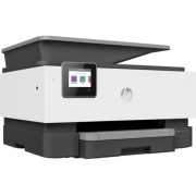 HP Officejet Pro 9013 e-All-in-One