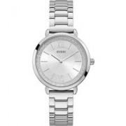 GUESS Posh horloge W1231L1