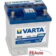 Acumulator VARTA Blue Dynamic 44AH