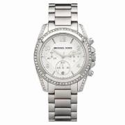 Дамски часовник Michael Kors MK5165