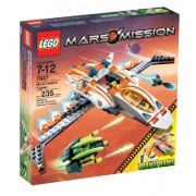 Lego Mx-41 Switch Fighter