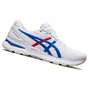 Asics scarpe uomo gel nimbus 22 tokyo - asics