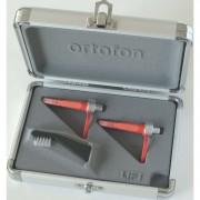 Ortofon Concorde Digitrack Twin 2 pastilla