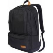 Rucsac Laptop Dicallo LLB9303 17.3 inch Black