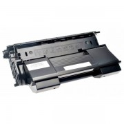 Printflow Compatível: Toner e Tambor Oki B6300 preto (09004079)
