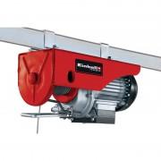 Einhell elektrische takel 125/250kg