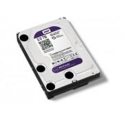 Wd Disco HDD Interno 20PURX (2 TB - SATA - 5400 RPM)