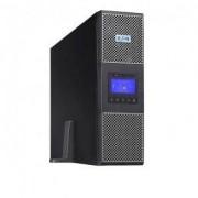 Непрекъсваем ТЗИ Eaton 9PX 6000i 3:1 RT6U HotSwap Netpack