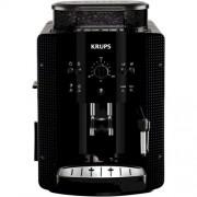 Kávovar Krups EA8108 čierny