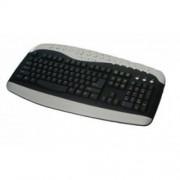 MT Клавиатура KBD K813XPS2