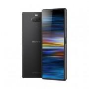 Sony Xperia 10 6'' 3 GB 64 GB Nero