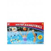 Jucarie Set polo apa (Water Basketball)