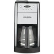Cuisinart 28MS39J3HTZ3 Personal Coffee Maker(Silver)