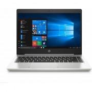 Laptop HP ProBook 440 G7 (8VU47EA#ABD), Intel Core i5-10210U, 1.6 GHz, 8 GB RAM, SSD 32GB + 512 GB SSD PCIe M.2, 14'', WIN10PRO
