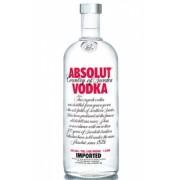 Vodka Absolut Red 1L