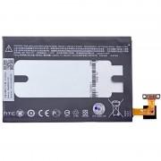 Bateria B0PGE100 para HTC One M9, M8s