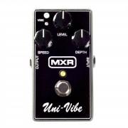 MXR M68 Uni-Vibe Chorus/Vibrato