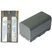 Bateria Samsung SB-L320 4400mAh Li-Ion 7.2V