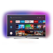 PHILIPS 65 PUS 7354/12 LED-TV (65 inch / 164 cm, UHD 4K, SMART TV, Ambilight, Android ™ 9.0 (P))