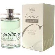EAU DE CARTIER CONCENTREE EDT 100 ML