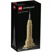 Lego Architecture: Empire State Building (21046)