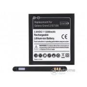 Acumulator Gigapack 3200mAh Li-Ion pentru Samsung Galaxy Grand 2 (SM-G7100)