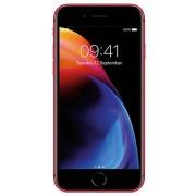 iPhone 8 - 256GB - Rood