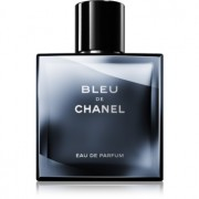 Chanel Bleu de Chanel Eau de Parfum para homens 50 ml