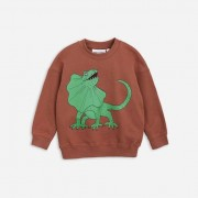 Mini Rodini draco sp sweatshirt