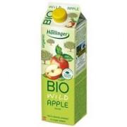 Nectar Bio de Mere Salbatice Pronat 1L
