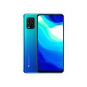 XIAOMI Mi 10 Lite - 64 GB Blauw 5G