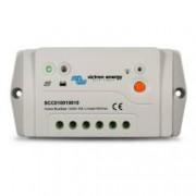 Regulator de incarcare solara pentru baterii fotosolare BlueSolar PWM-Pro 1224V-10A Victron
