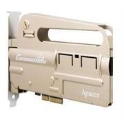 Apacer PT920 Commando 240GB PCI Express SSD,