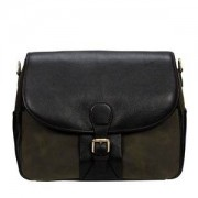 Baron Tasche Shoulder Bag