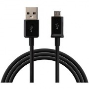 Boost your phone charging and data transfer with RASU Data Cable/Charging Cable/Travel Charger Cable Compatible with Micromax Smartphones