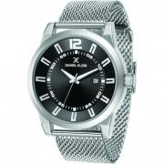DANIEL KLEIN DK10998-5 Мъжки Часовник