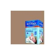 Tinta Acrilica Semi Brilho Eucatex Cappuccino 18Lts