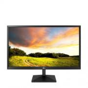 LG 27MK400H monitor 27MK400H zwart